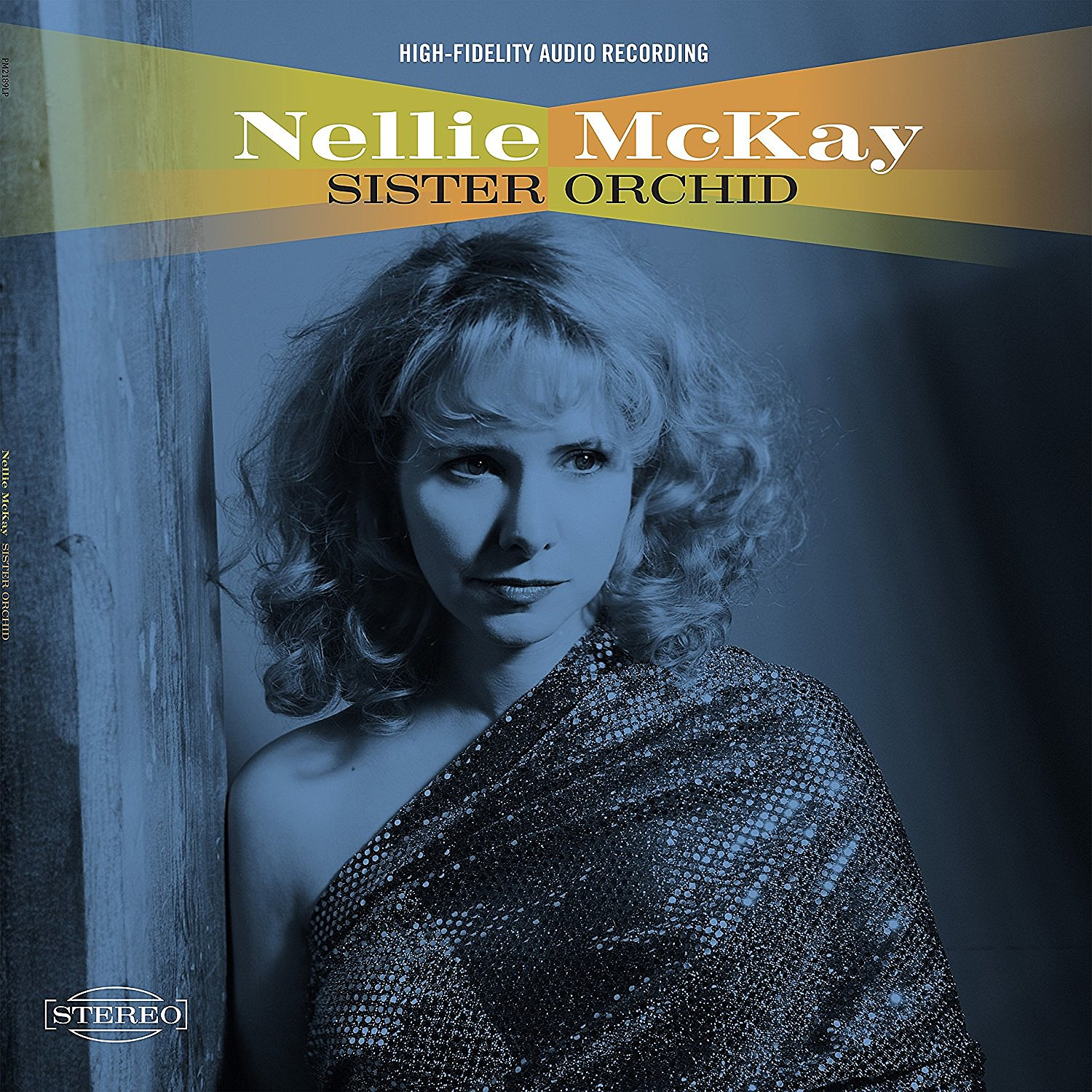 nellie-mckay-sister-orchid