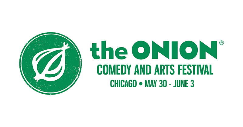onion-comedy-arts-festival