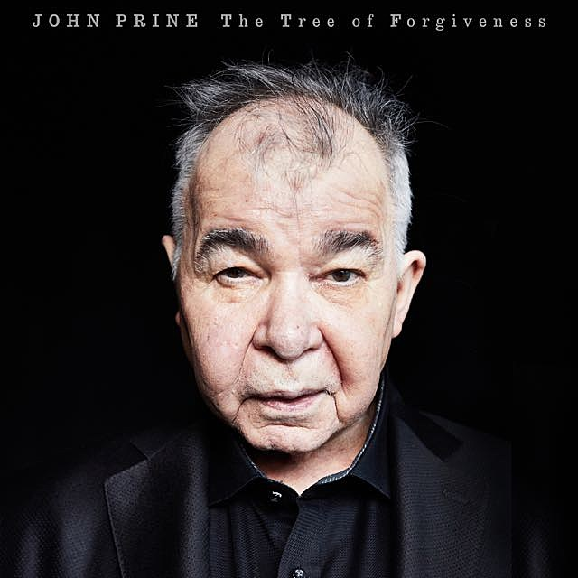 prine-lp-tree-of-forgiveness