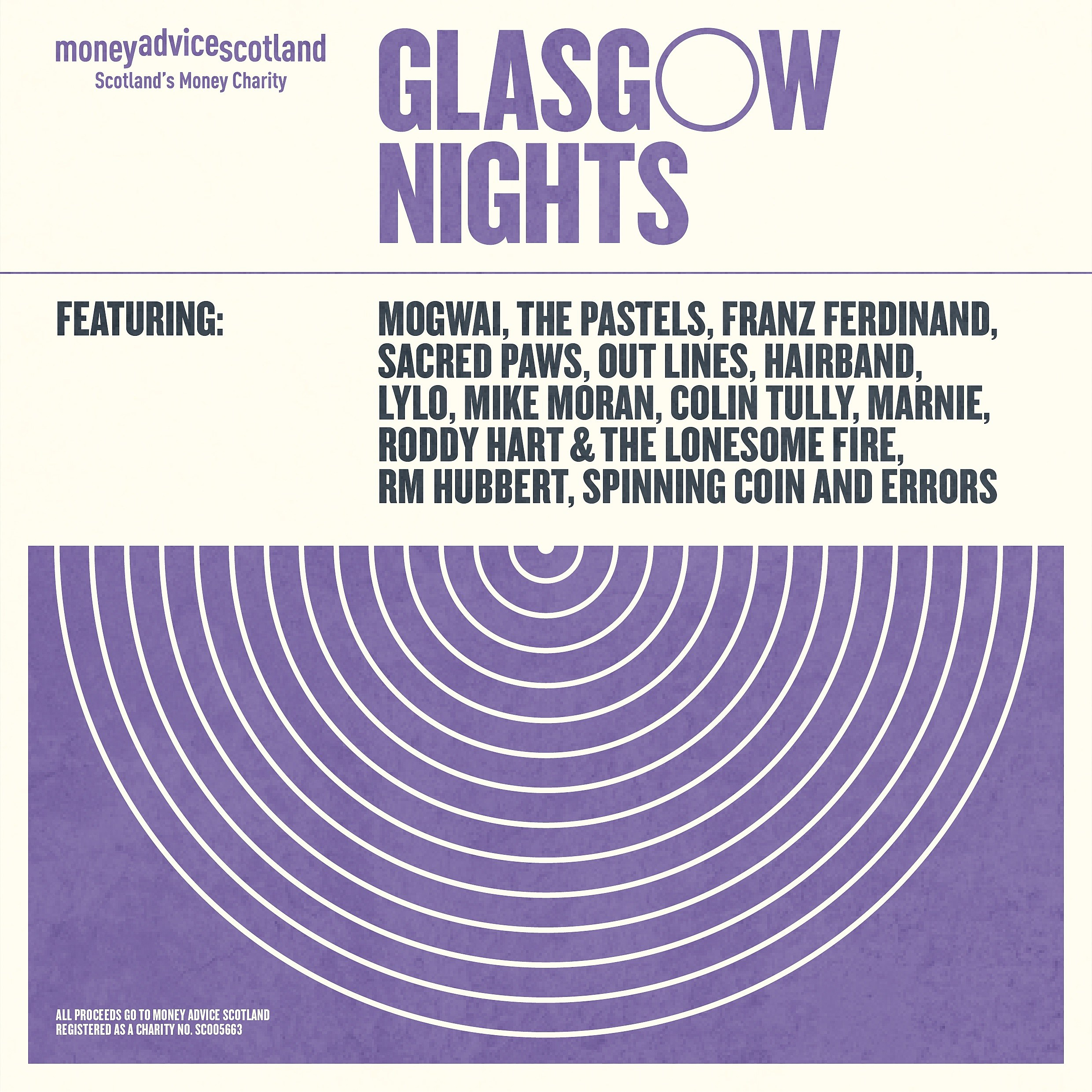 FINAL_Glasgow-Nights-01-Front