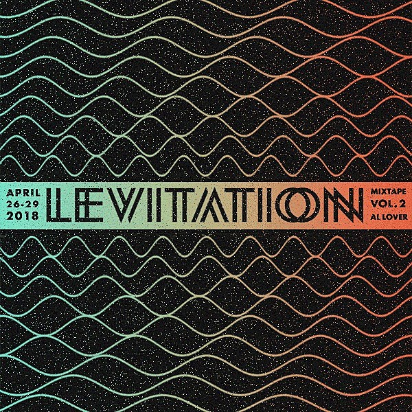 Levitation-2018-mix-tape-VOL-2-c