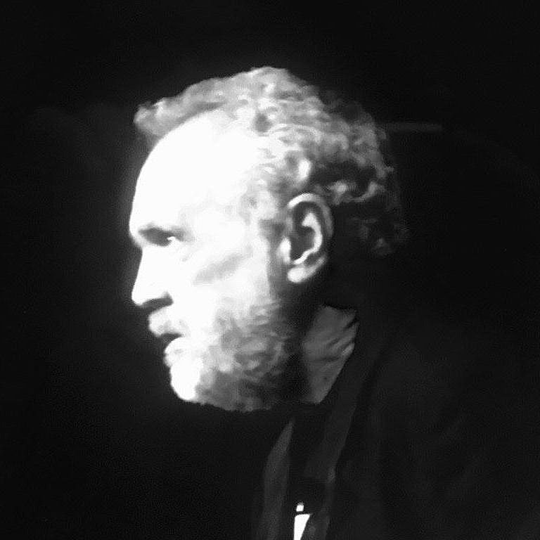 barry-crimmins