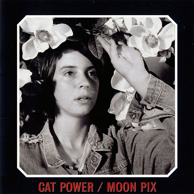 cat-power-moon-pix