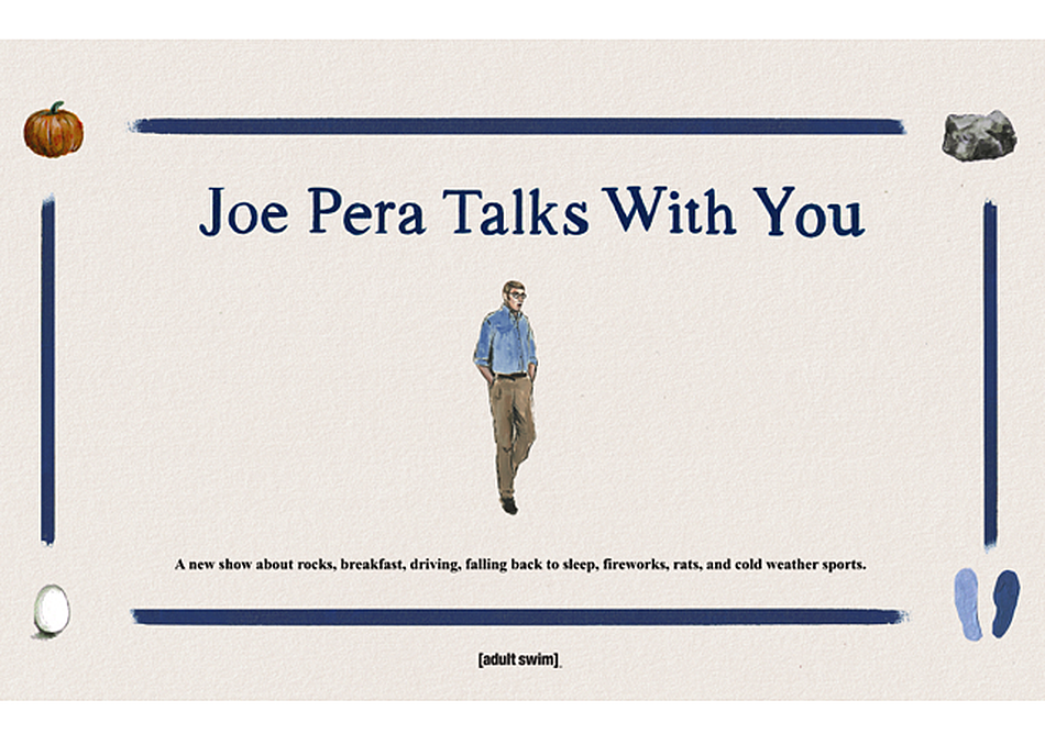 joe-pera-talks-with-you