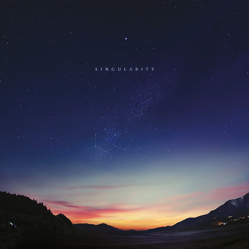 jon-hopkins-singularity