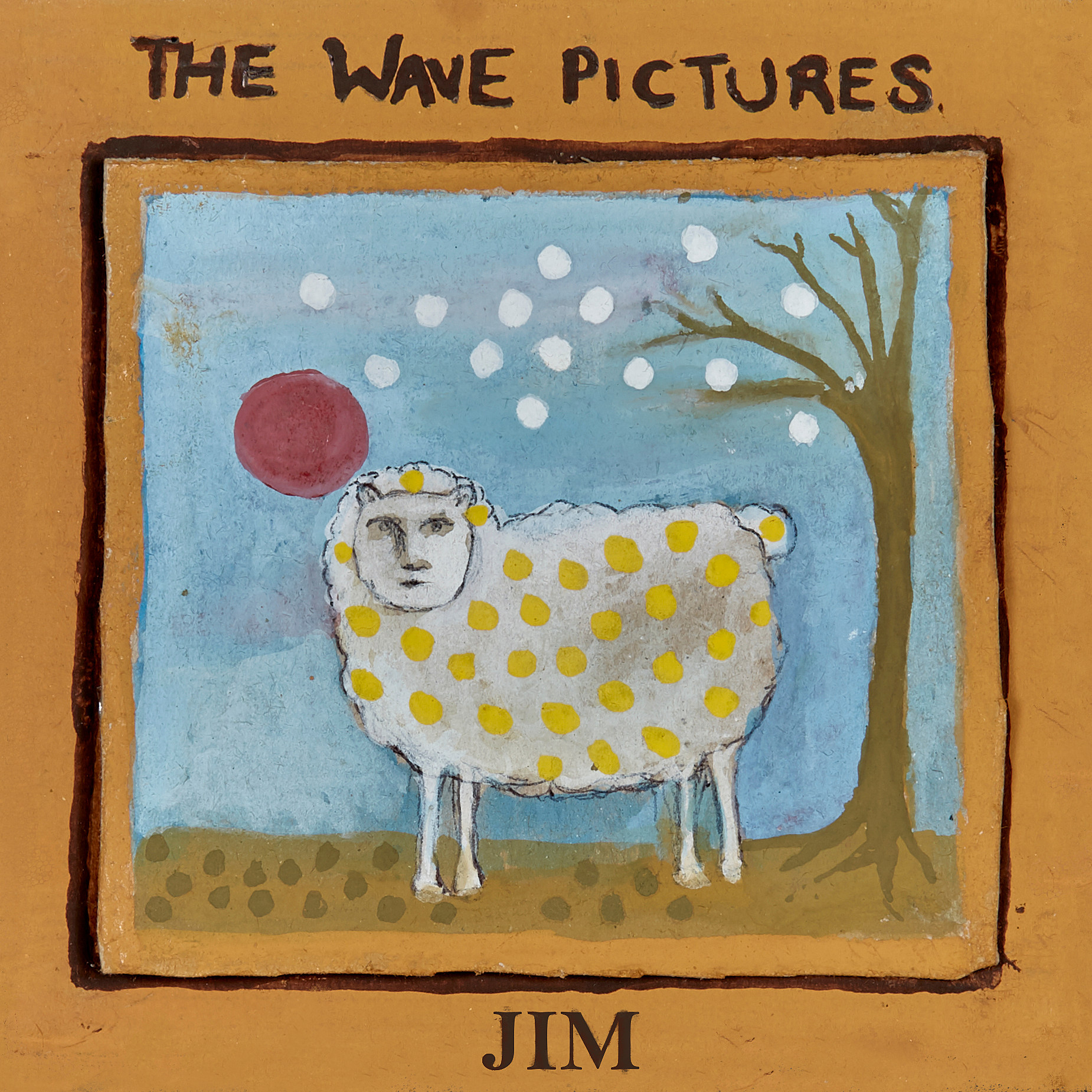 wave-pictures-jim
