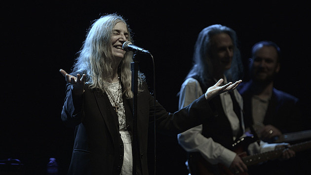 Patti-Smith-and-the-Band-1920x1080