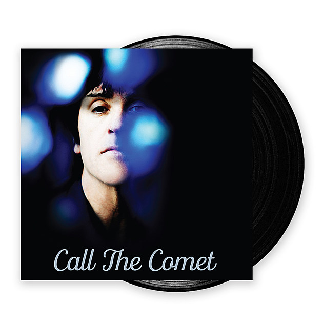 call-the-comet