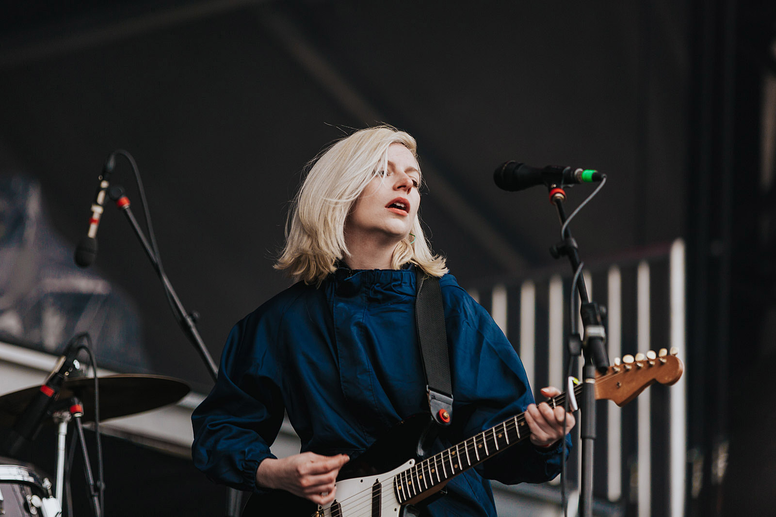 Boston Calling 2018 - Sunday