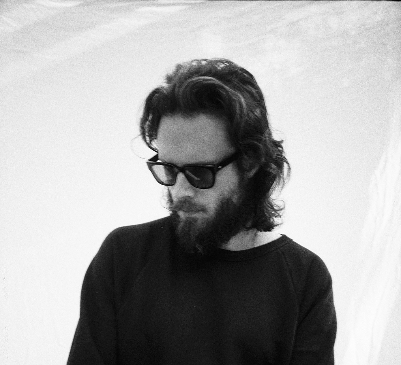 Indie rock artist Father John Misty to play Agora in September
