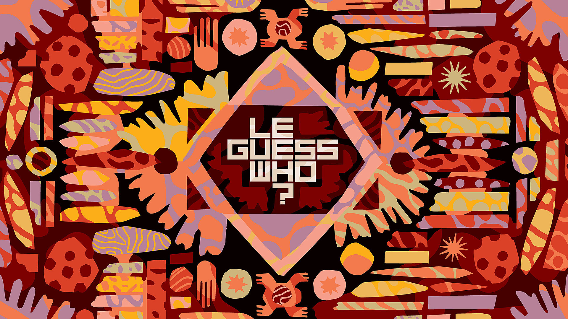 le-guess-who