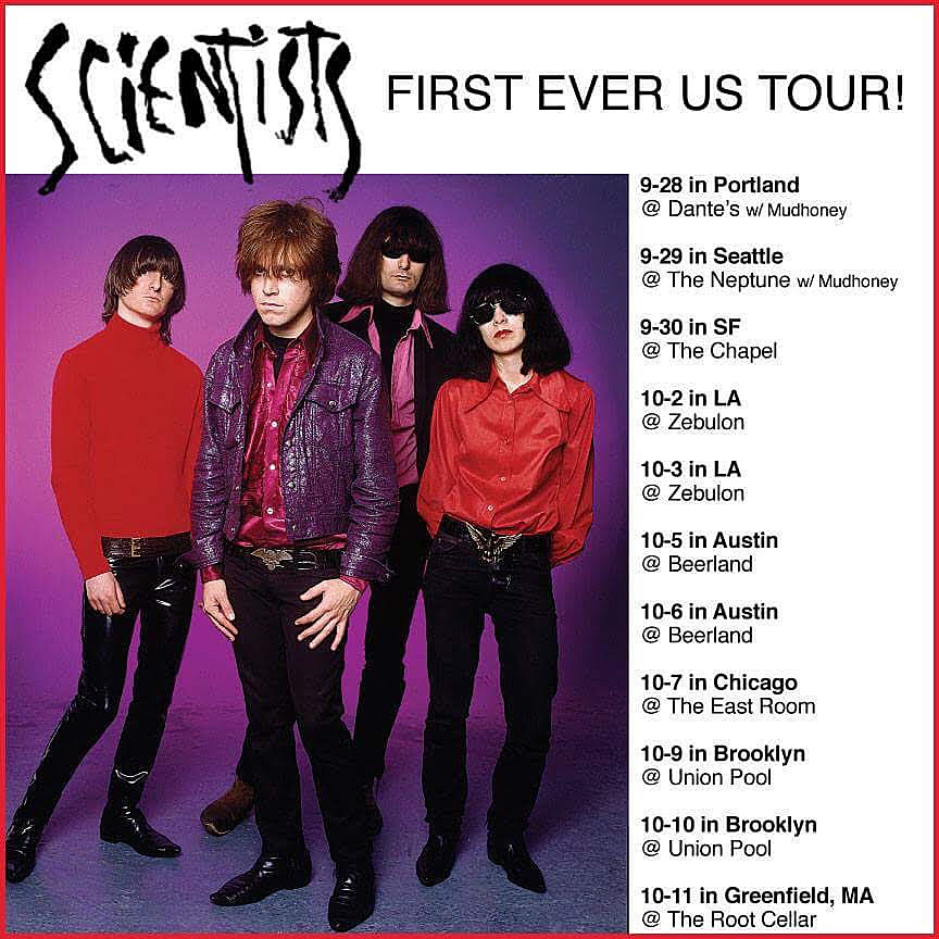 scientists-2018-tour
