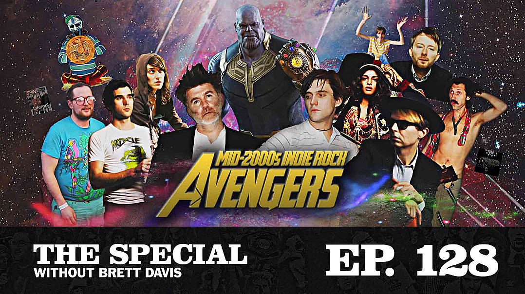 the-special-without-brett-davis