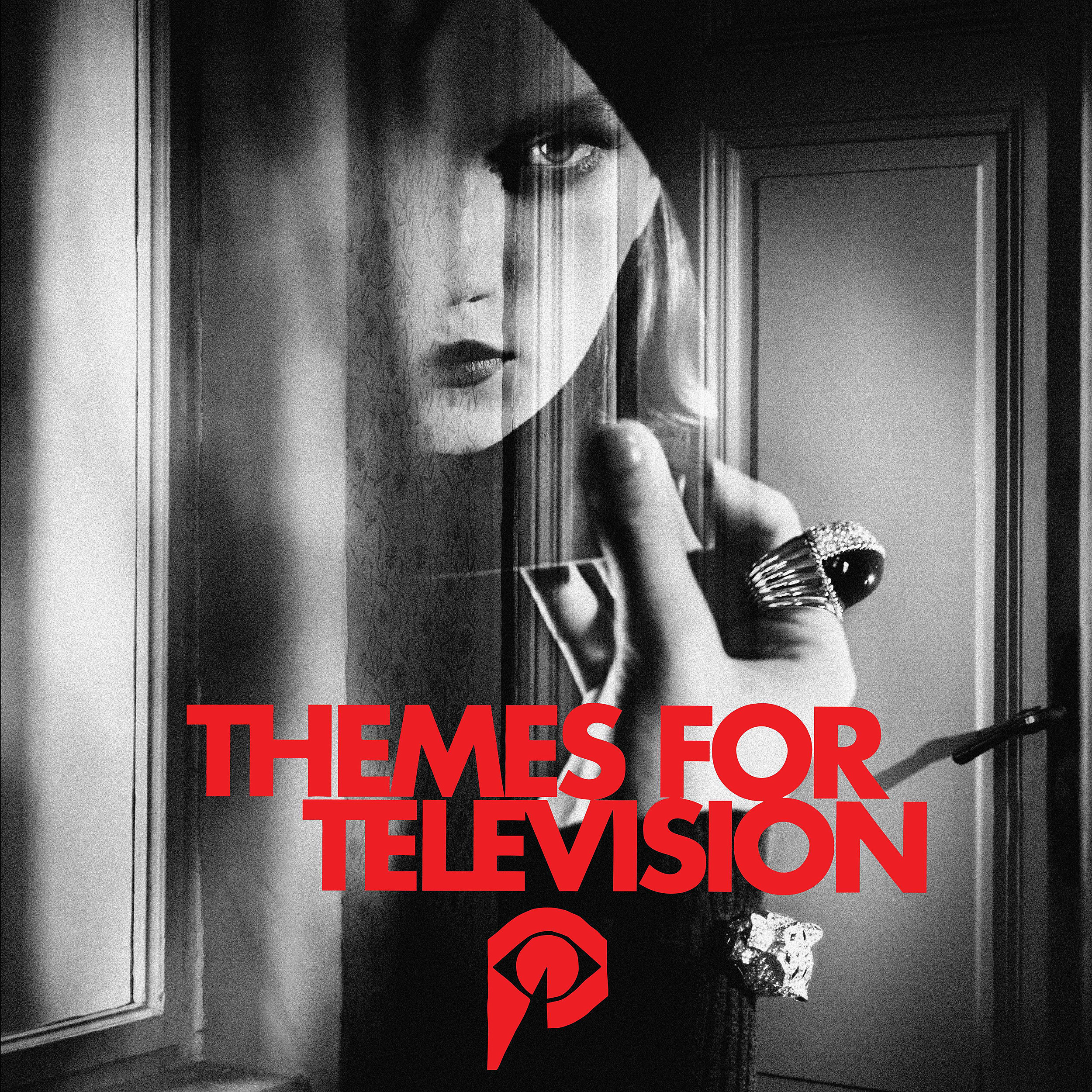 themes-for-television