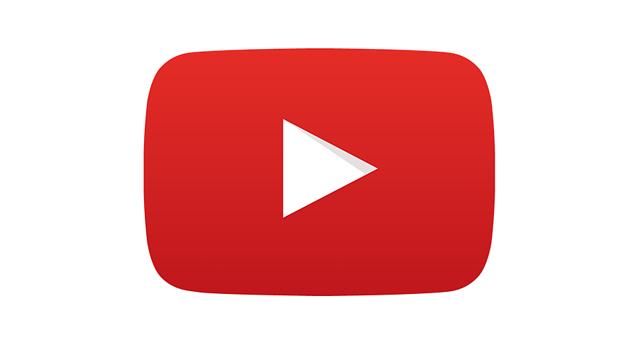 YouTube add songwriter, label and publisher credits to millions of songs