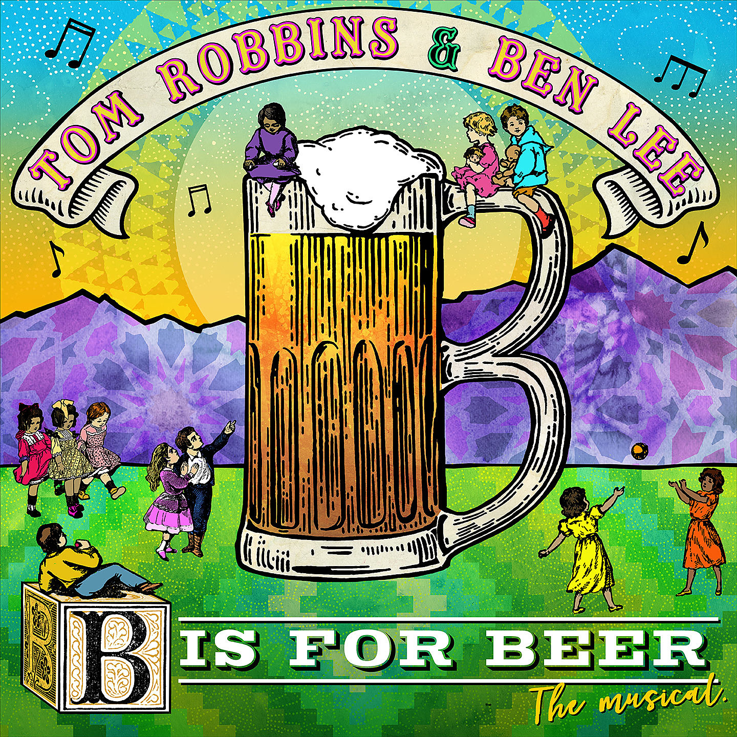 ben-lee-tom-robbins-b-is-for-beer