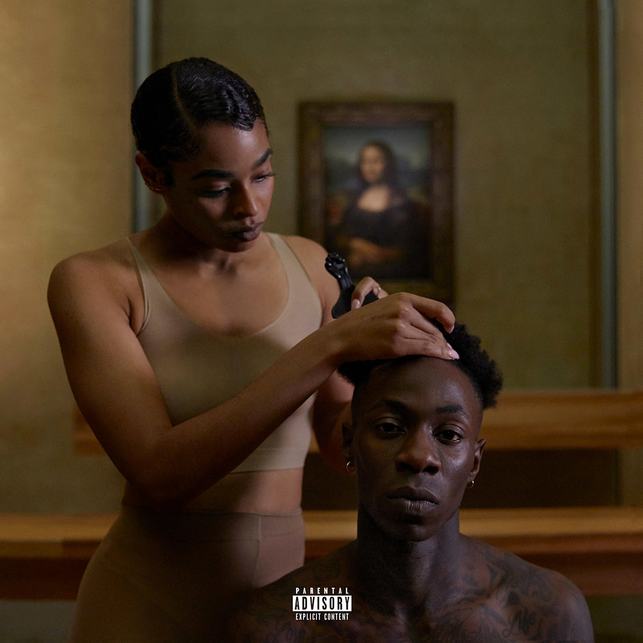 Everything Is Love - Beyonce & Jay-Z