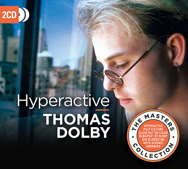 dolby-hyperactive