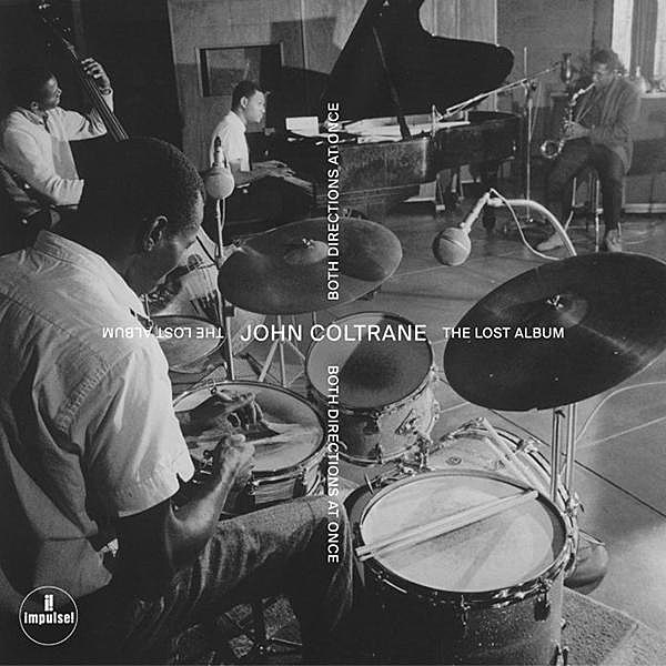 john-coltrane-both-directions-at-once-the-lost-album-lp_1024x1024