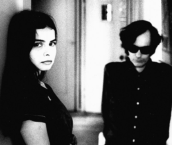 tours announced: Mazzy Star, Orville Peck, Broccoli City Fest, more