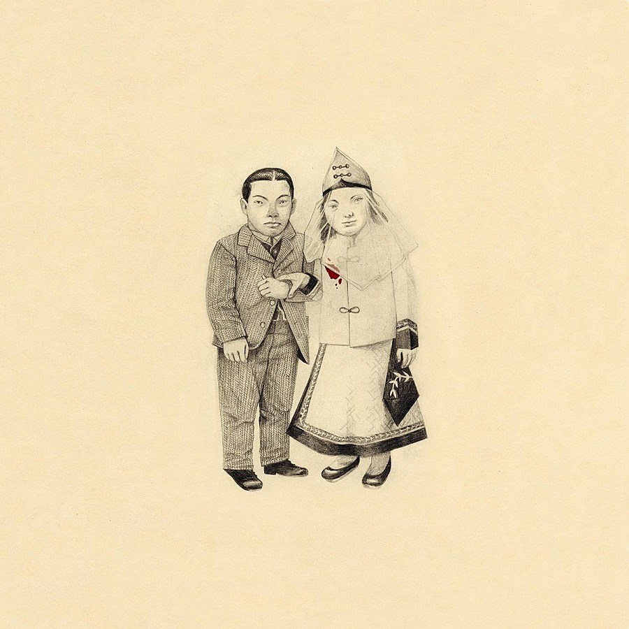 the-decemberists-the-crane-wife