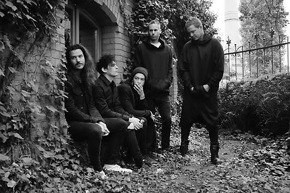 Third Eye Blind Cover Bon Iver And More On New Ep