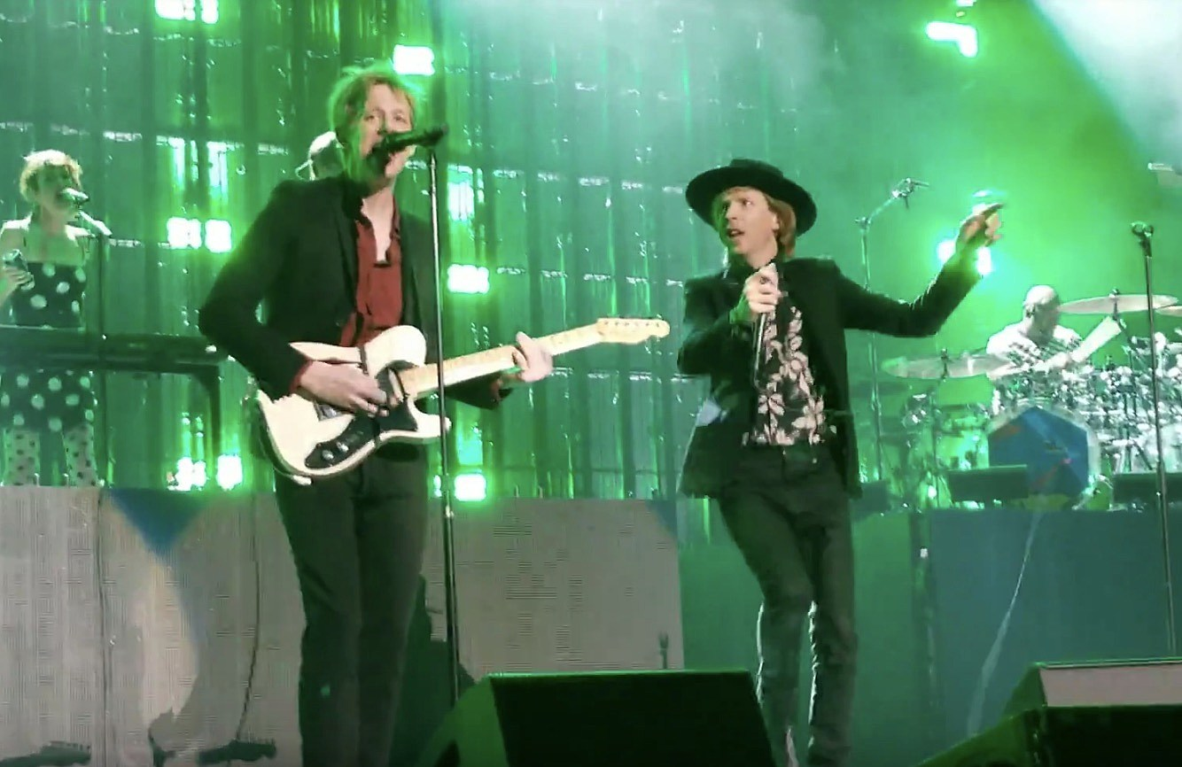beck-spoon-msg
