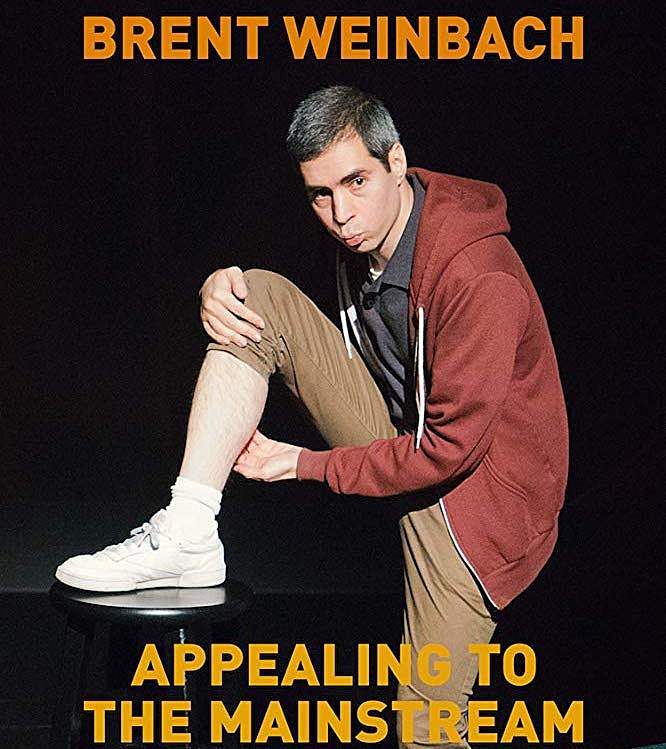brent-weinbach-appealing-the-the-mainstream
