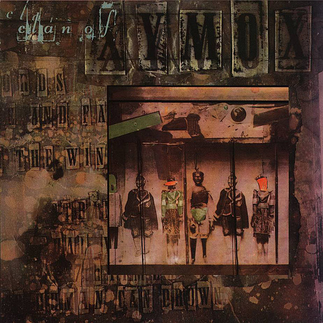 Halloween Utrecht 31 Oktober.Clan Of Xymox Touring This Fall Playing Philly On Halloween