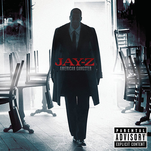 Jay z adds some of his music back to spotify update removed again malvernweather Gallery