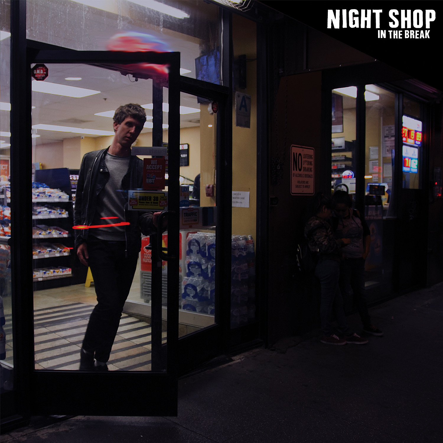 night-shop-lp