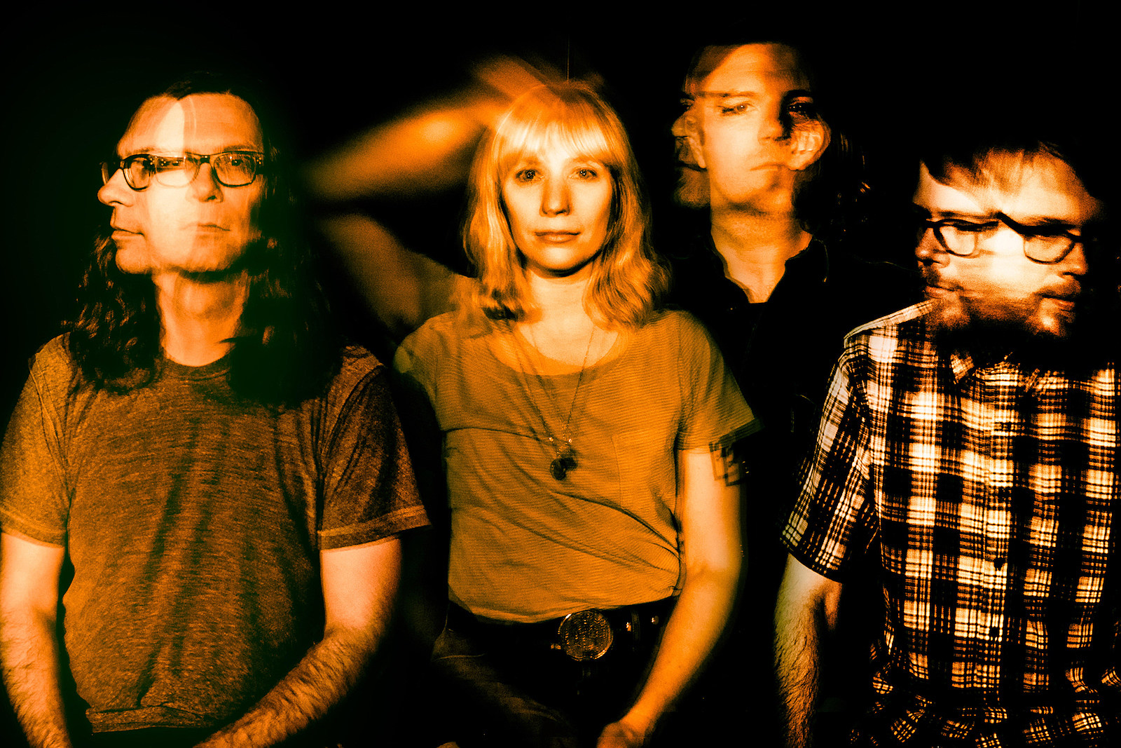 Ethers_band_photo_SEPIA_by_Alison_Green