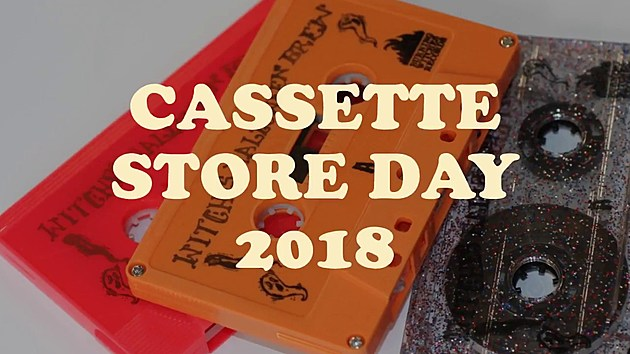 cassette-store-day