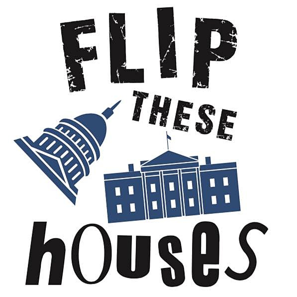 flip-these-houses
