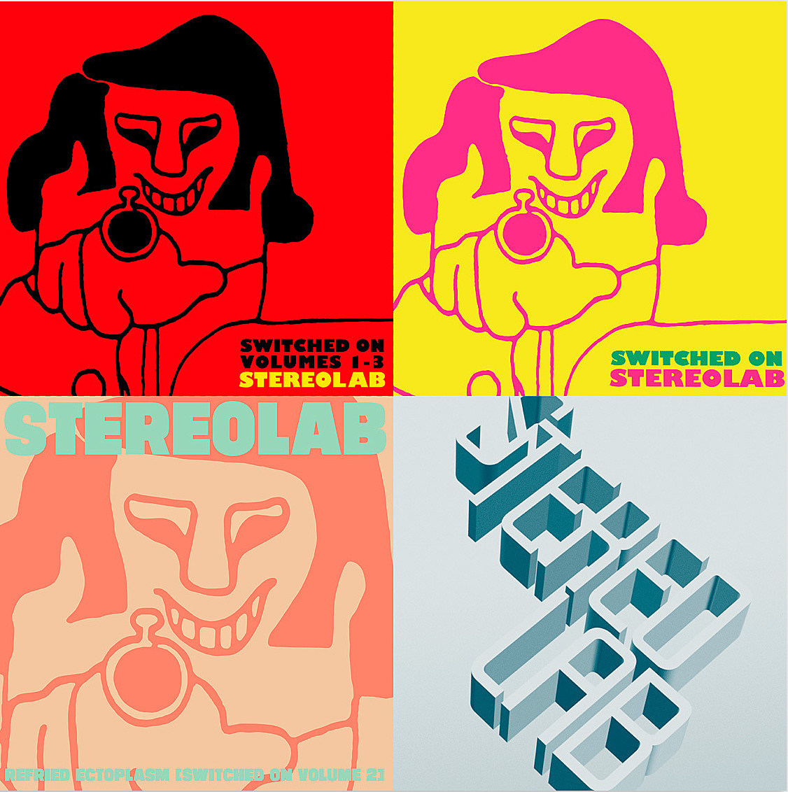 stereolab-switched-on