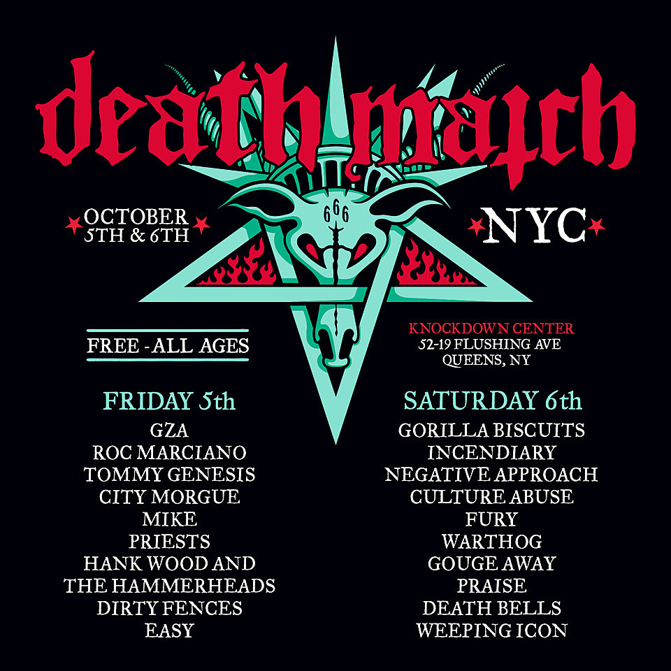 Death_Match_NY_Story_Announcement_Saturday_v1