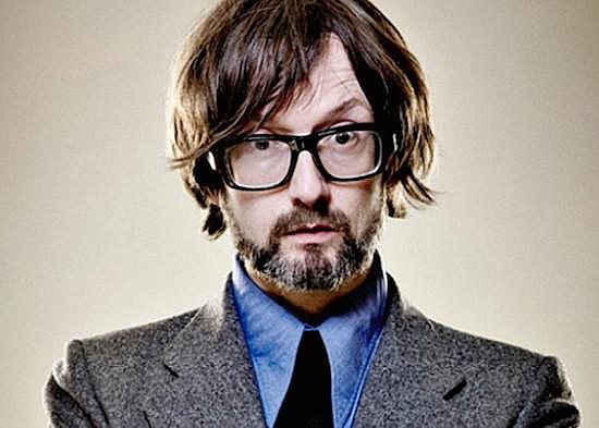 Jarvis!