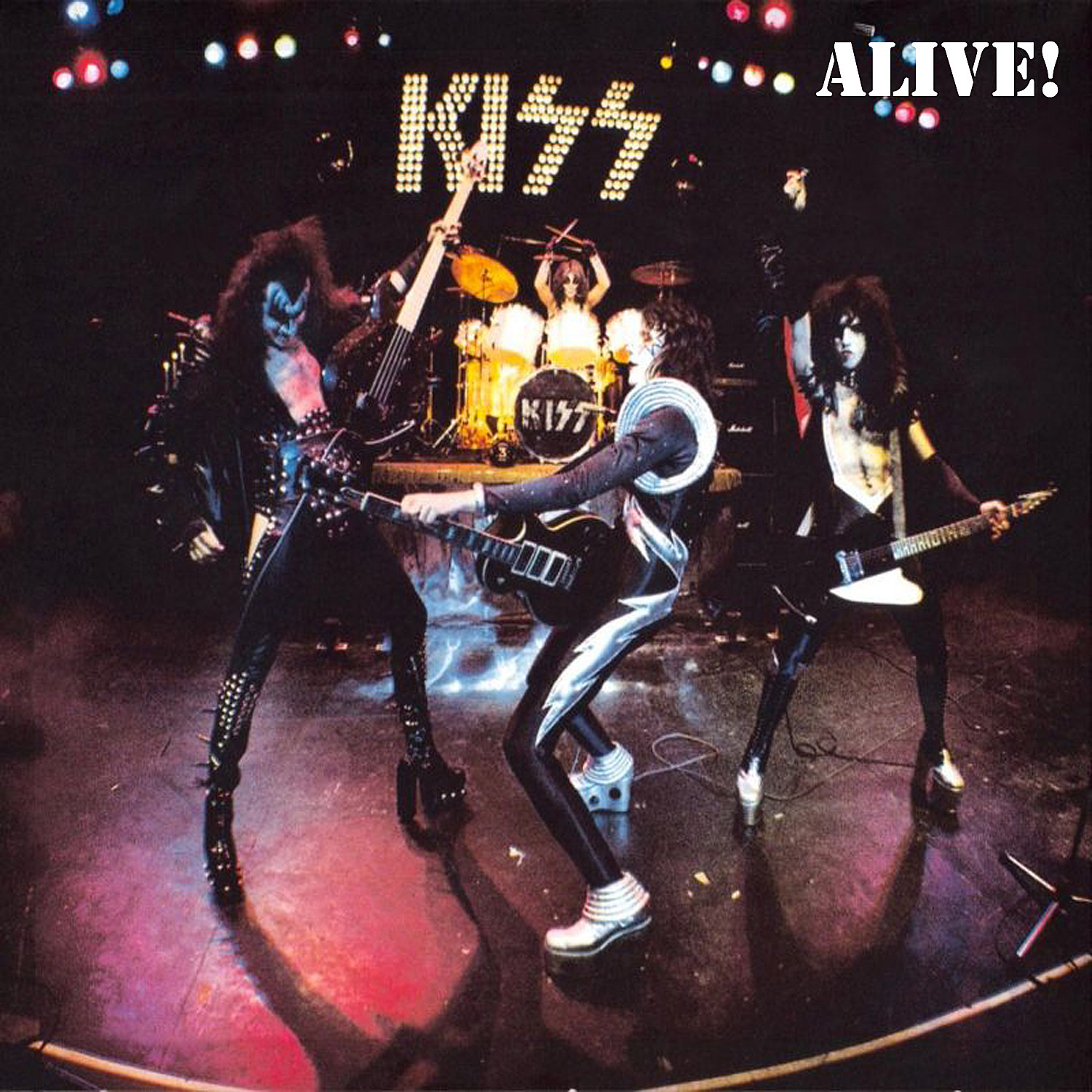 ace frehley on kiss final tour i want to be involved especially for the fans. Black Bedroom Furniture Sets. Home Design Ideas
