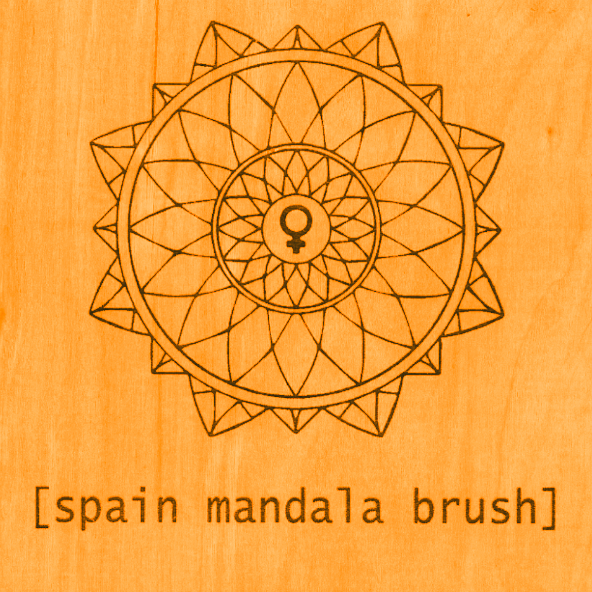 spain-mandala-brush