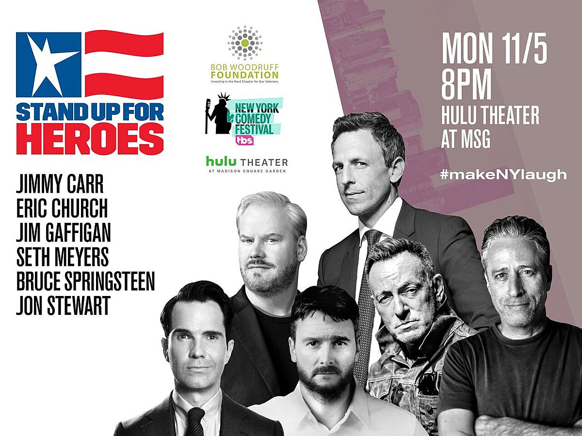 stand-up-for-heroes
