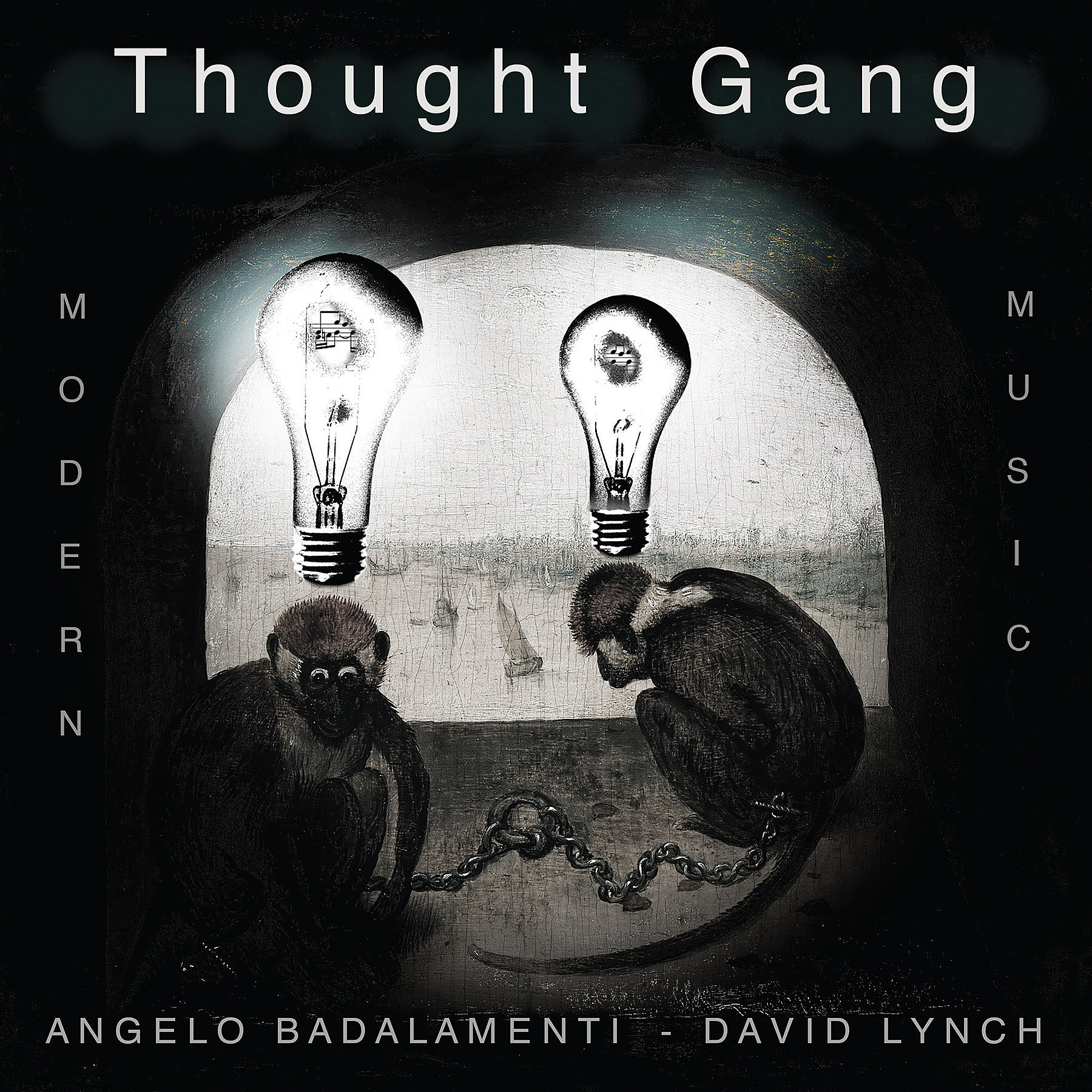 thought-gang-lp