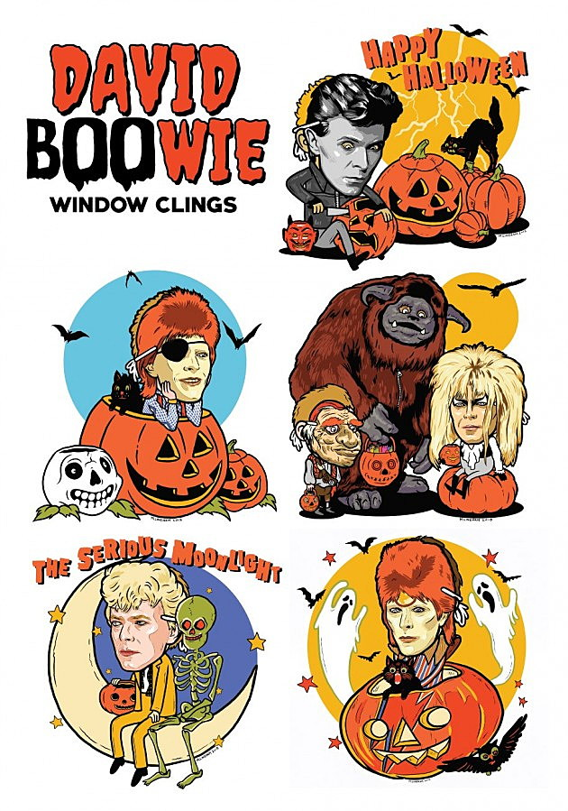 Bowie–WindowClings–ProductImage
