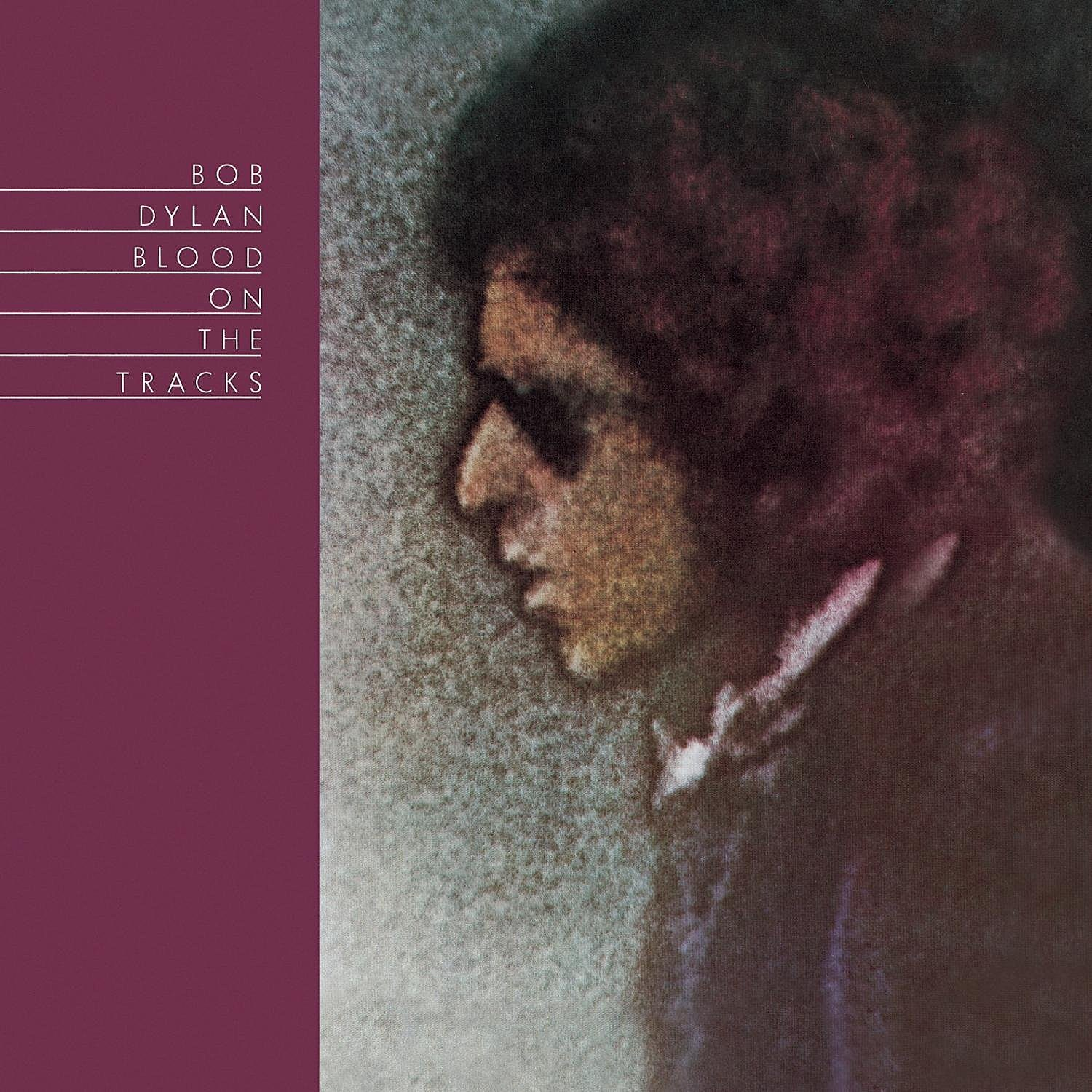 bob-dylan-blood-on-the-tracks