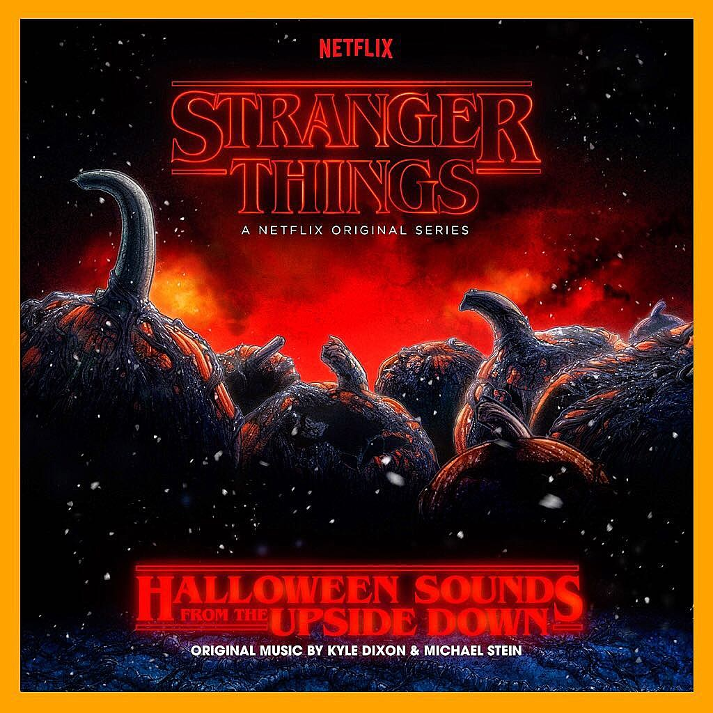 halloween-sounds-from-the-upside-down