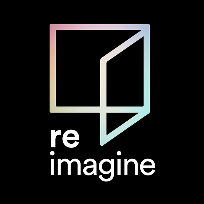 re-imagine-end-of-life