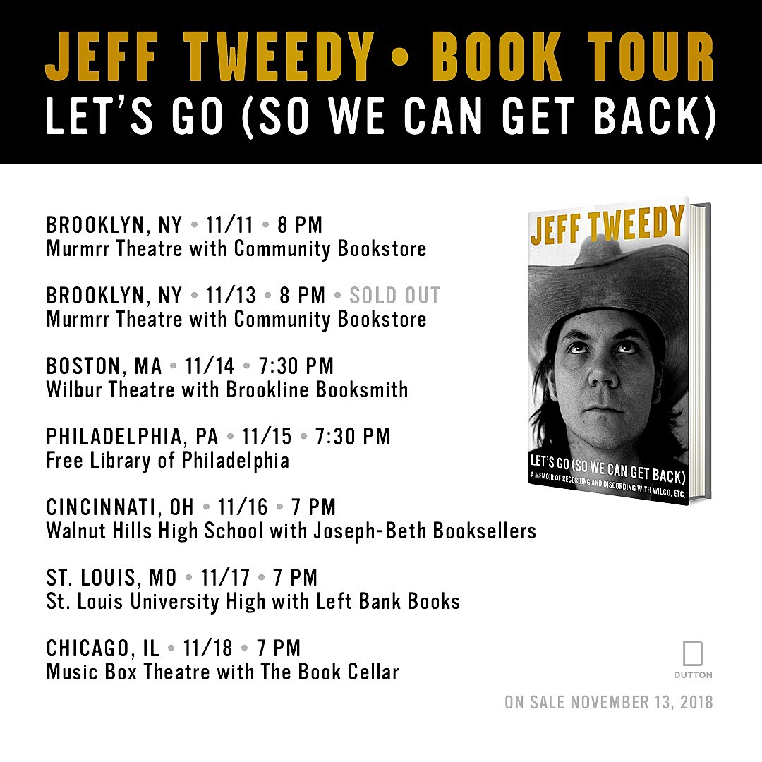 tweedy-book-tour