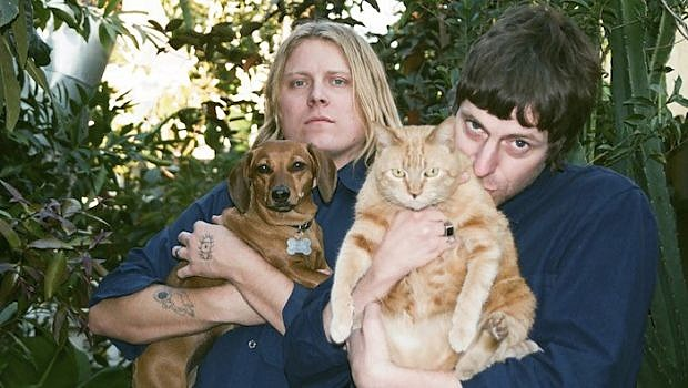 Ty-Segall-and-White-Fence