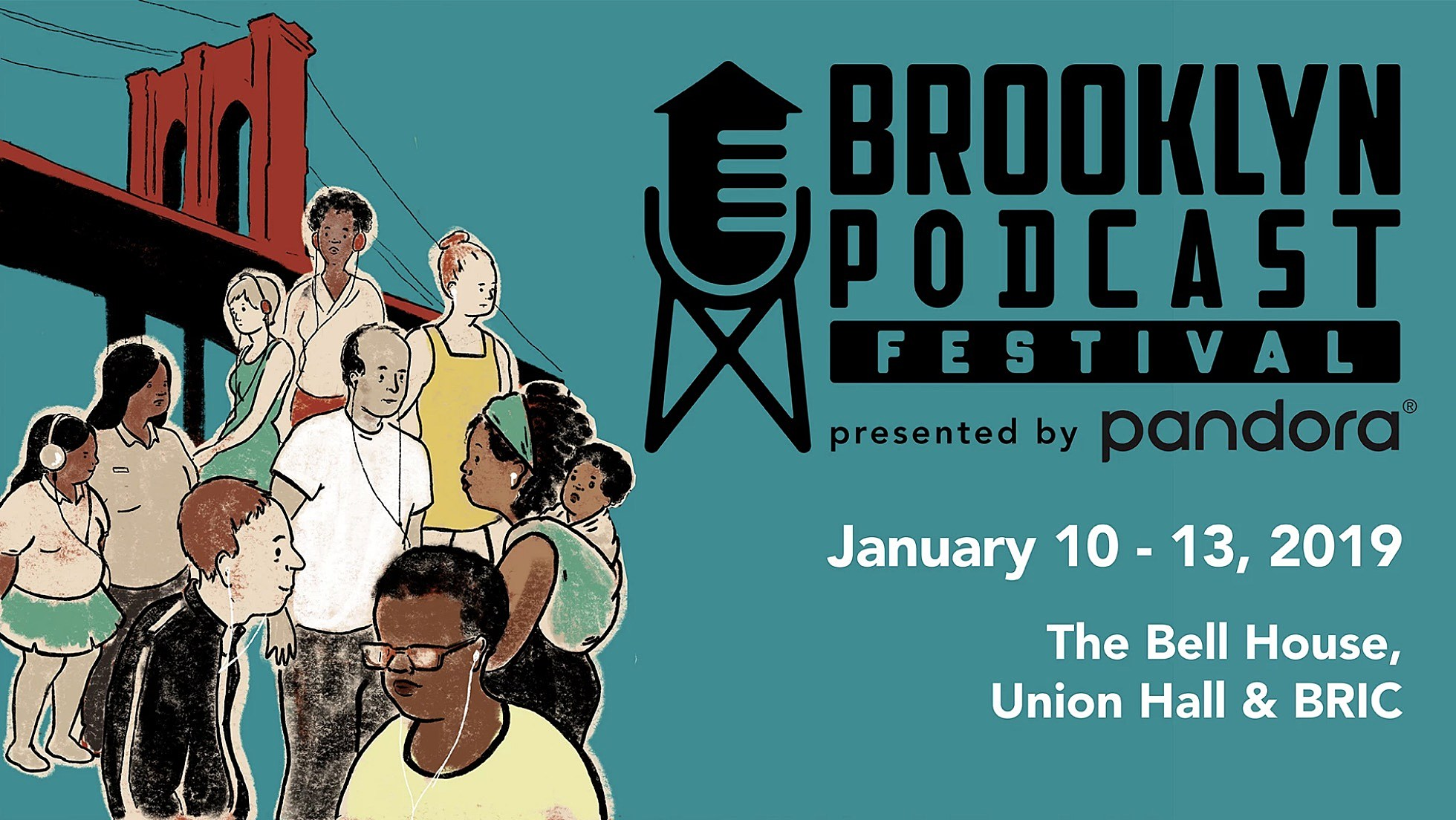 brooklyn-podcast-festival