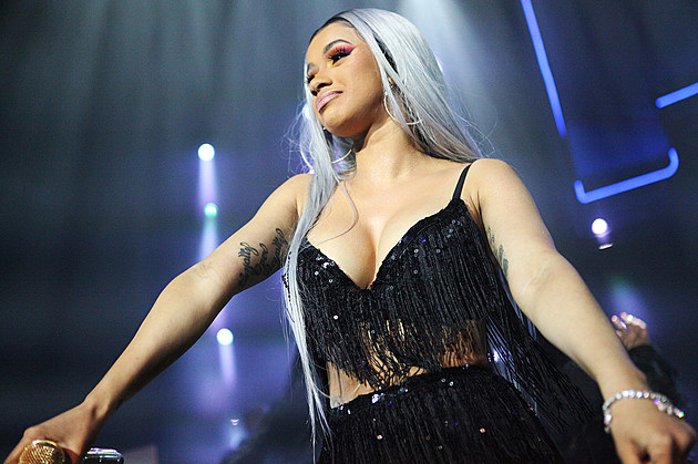 Cardi B, Post Malone, Janelle Monae, Kacey Musgraves, more performing at Grammys