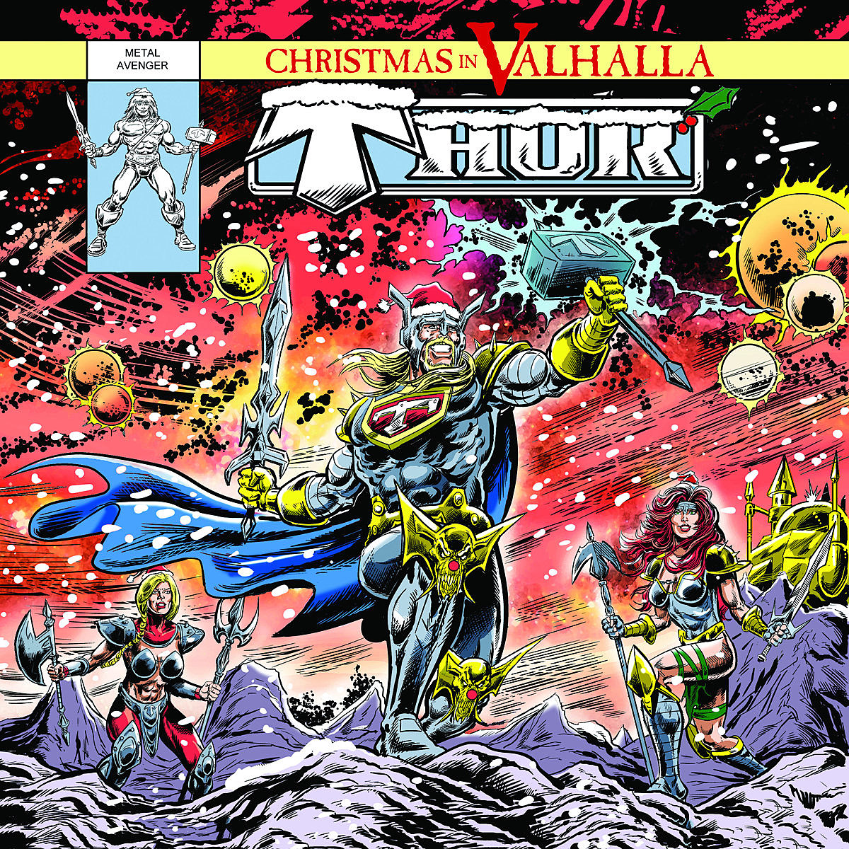 christmas-in-valhalla